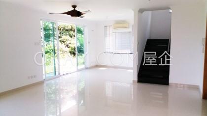 Ng Fai Tin Village - For Rent - HKD 16M - #367283