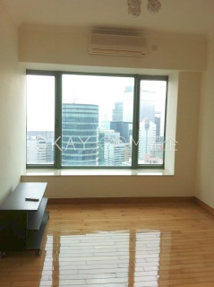 No.1 Star Street - For Rent - 511 sqft - HKD 15.2M - #27206