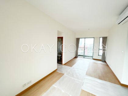 No.2 Park Road - For Rent - 905 sqft - HKD 49K - #58376