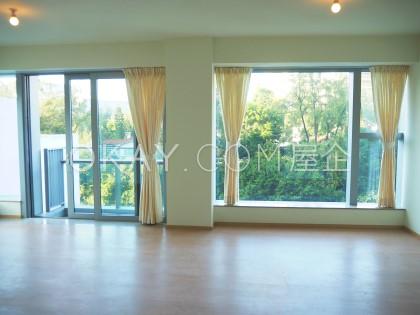 No.3 Julia Avenue - For Rent - 1091 sqft - HKD 27M - #316900