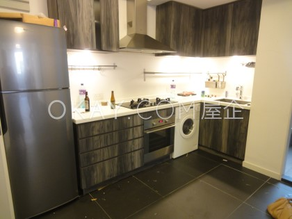 North Point View Mansion - For Rent - 865 sqft - HKD 26K - #5895