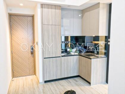 Novum East - For Rent - 290 sqft - HKD 8.5M - #340572