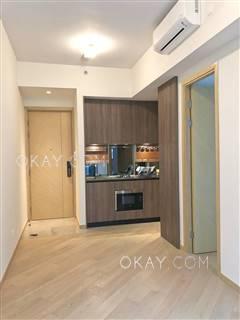 Novum West - For Rent - 296 sqft - HKD 22K - #320886