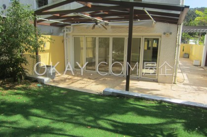 O Pui Village - For Rent - HKD 26M - #368819