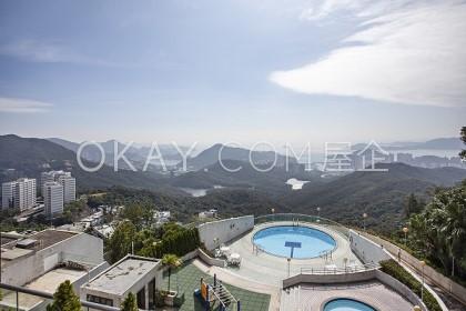 Ondina Heights - For Rent - 2894 sqft - HKD 130K - #15727