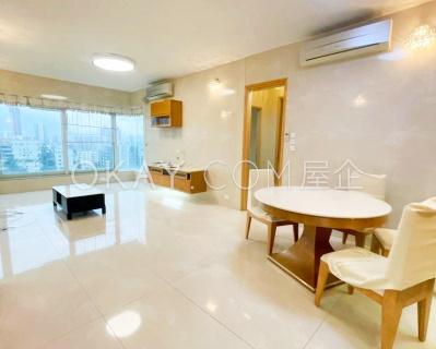 One Beacon Hill - For Rent - 1086 sqft - HKD 53K - #100518