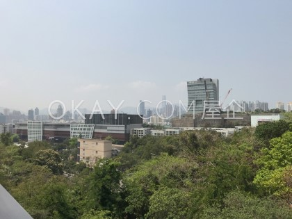One Beacon Hill - For Rent - 1039 sqft - HKD 39.8M - #100341