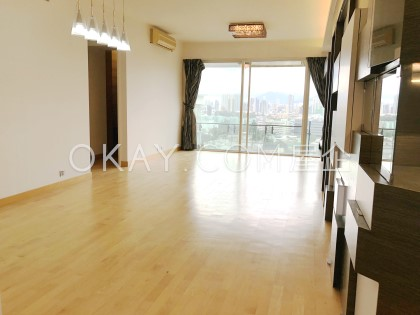 One Beacon Hill - For Rent - 1149 sqft - HKD 33M - #100416