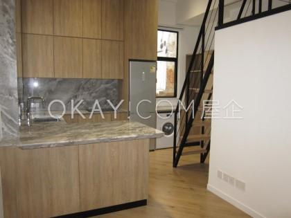One Eleven - 物业出租 - HKD 2.5万 - #392432