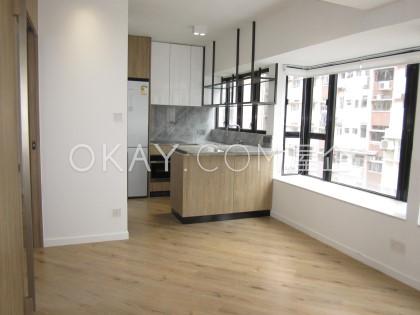 One Eleven - For Rent - 446 sqft - HKD 33K - #18892
