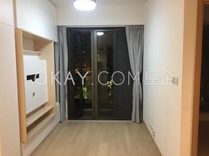 One Homantin - 物业出租 - 512 尺 - HKD 11.88M - #369541