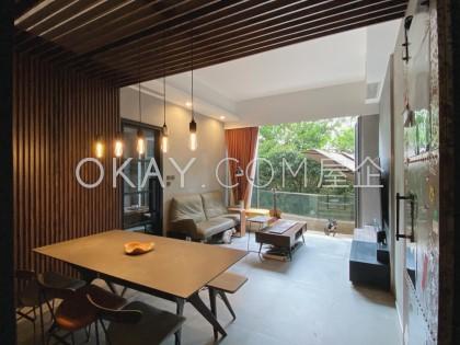 One Homantin - For Rent - 837 sqft - HKD 24M - #397246