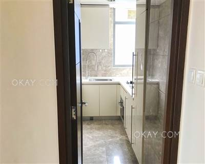 HK$32K 568sqft One Pacific Heights For Rent