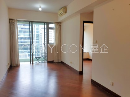One Pacific Heights - For Rent - 568 sqft - HKD 12.8M - #90765