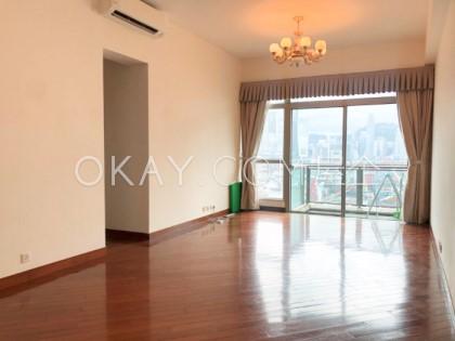 One Silversea - For Rent - 963 sqft - HKD 48K - #118571