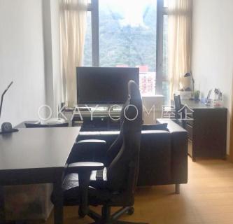 One Wanchai - For Rent - 465 sqft - HKD 28K - #261526