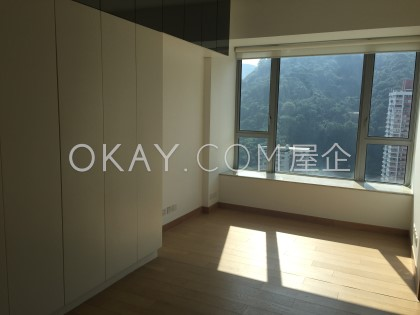 One Wanchai - For Rent - 465 sqft - HKD 13.2M - #261554