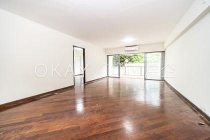 Oxford Garden - For Rent - 1614 sqft - HKD 50K - #38675
