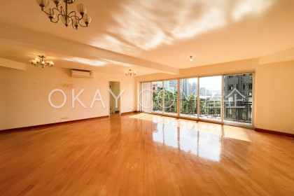 Pacific Palisades - For Rent - 1750 sqft - HKD 78K - #10334