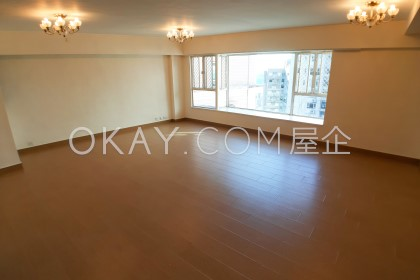 Pacific Palisades - For Rent - 1436 sqft - HKD 75K - #165297
