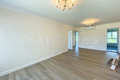 Pacific Palisades - For Rent - 820 sqft - HKD 39K - #27014