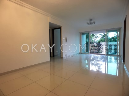 Pacific Palisades - For Rent - 845 sqft - HKD 38K - #35421