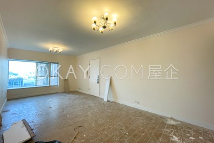 Pacific Palisades - For Rent - 845 sqft - HKD 41K - #396494