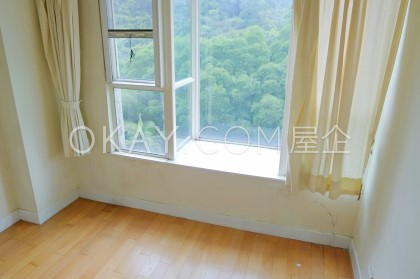 Pacific Palisades - For Rent - 820 sqft - HKD 39K - #40663