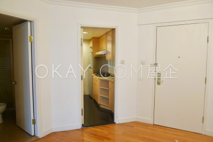 Pacific Palisades - For Rent - 830 sqft - HKD 39K - #43263