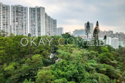 Pacific Palisades - For Rent - 797 sqft - HKD 35K - #6606