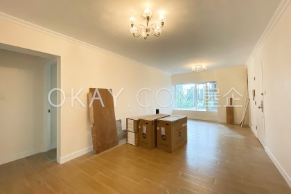 Pacific Palisades - For Rent - 857 sqft - HKD 39K - #80091
