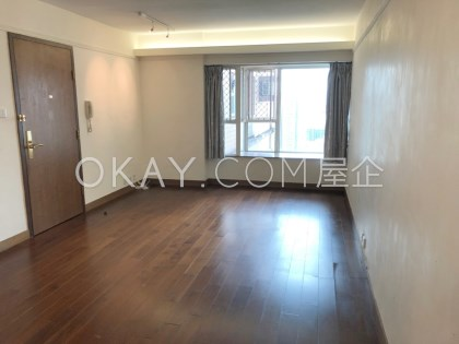 Pacific Palisades - For Rent - 845 sqft - HKD 19M - #9405