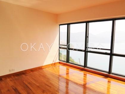 Pacific View - Tai Tam Road - For Rent - 1674 sqft - HKD 79K - #10558