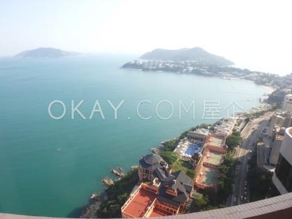 Pacific View - Tai Tam Road - For Rent - 3145 sqft - HKD 148K - #14371