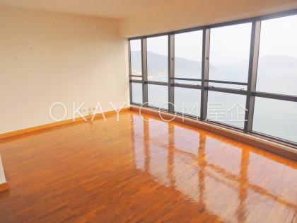 Pacific View - Tai Tam Road - For Rent - 1534 sqft - HKD 69K - #20793