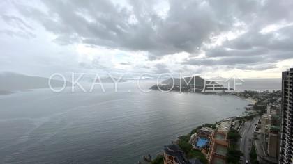 Pacific View - Tai Tam Road - For Rent - 1534 sqft - HKD 77K - #2624