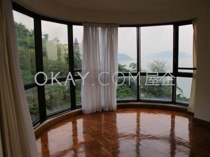 Pacific View - Tai Tam Road - For Rent - 1477 sqft - HKD 60K - #28504