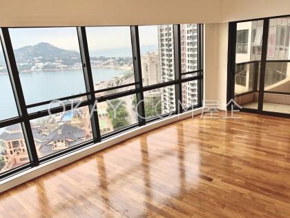 Pacific View - Tai Tam Road - For Rent - 1674 sqft - HKD 78K - #35738