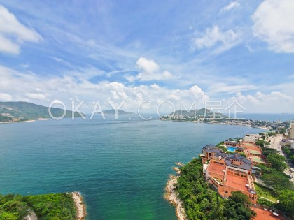 Pacific View - Tai Tam Road - For Rent - 1674 sqft - HKD 79K - #69140