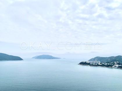 Pacific View - Tai Tam Road - For Rent - 2692 sqft - HKD 148K - #7559
