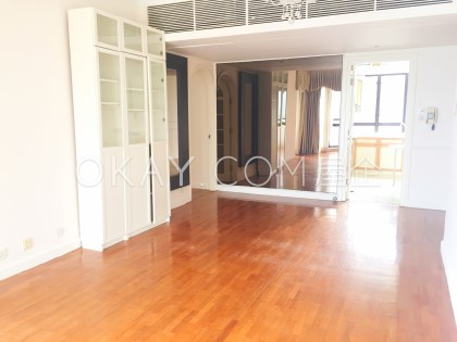 Pacific View - Tai Tam Road - For Rent - 1397 sqft - HKD 38.88M - #20703