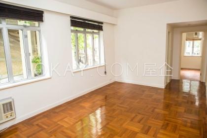 Pak Fai Mansion - For Rent - 809 sqft - HKD 42K - #158012