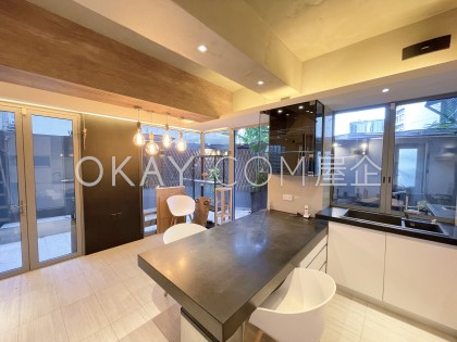 Pak Fai Mansion - For Rent - 1215 sqft - HKD 63.8K - #7707