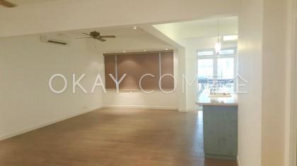 Pak Fai Mansion - For Rent - 1364 sqft - HKD 26M - #51693