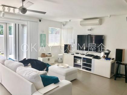 Pak Kong - For Rent - HKD 60K - #286700