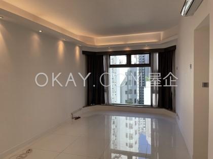 Palatial Crest - For Rent - 868 sqft - HKD 43K - #24449