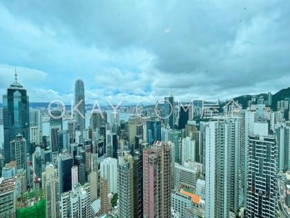 Palatial Crest - For Rent - 787 sqft - HKD 46K - #24529
