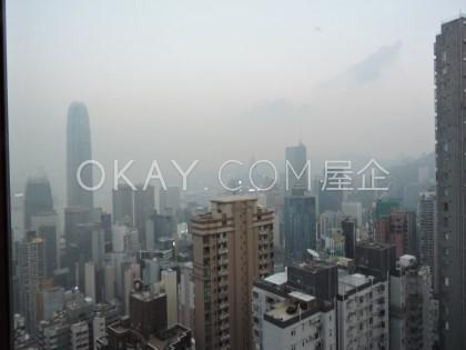 Palatial Crest - For Rent - 721 sqft - HKD 40K - #5896