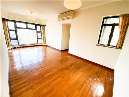 Palatial Crest - For Rent - 868 sqft - HKD 53K - #9175
