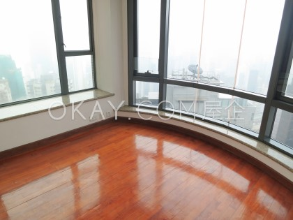 Palatial Crest - For Rent - 787 sqft - Subject To Offer - #5261